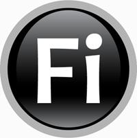fi-logo.jpg