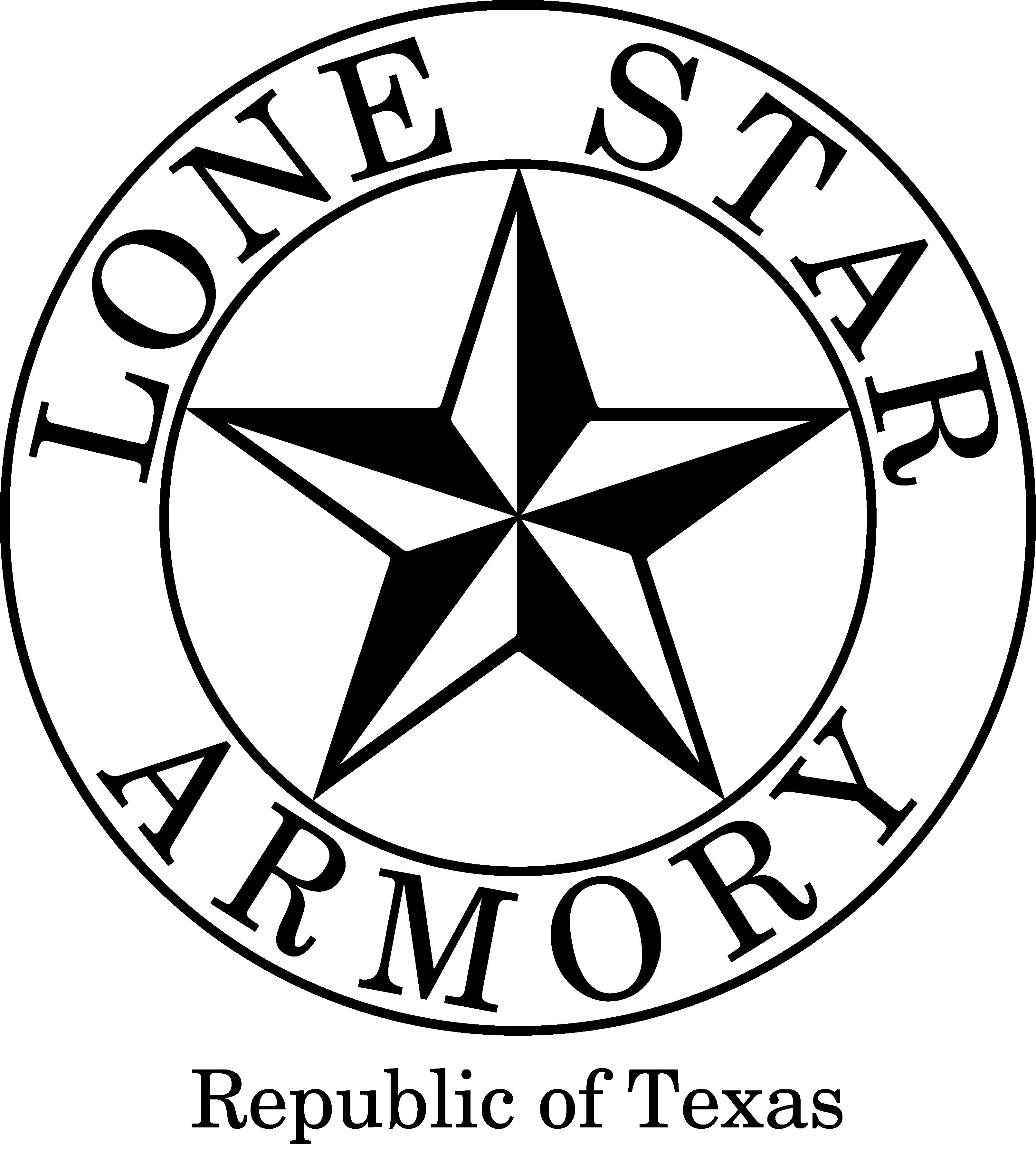 lonestararmory-logo-rot-3dstar.png